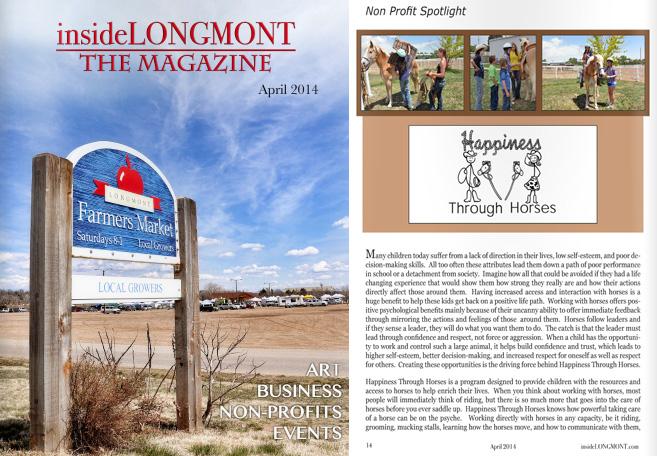 Longmont-mag-cover-2014