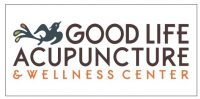 Good Life Acupuncture