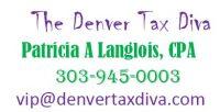 Tax Diva